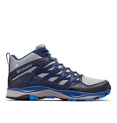 Wayfinder™ Mid OutDry™ Schuh für Herren , front