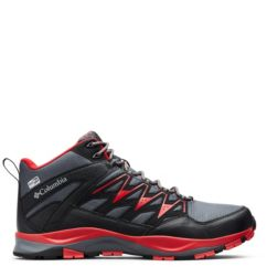 Men s Hiking Shoes - Free Shipping for Members  4ac3a589832