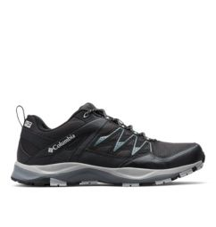 Chaussure Wayfinder™ OutDry™ pour homme