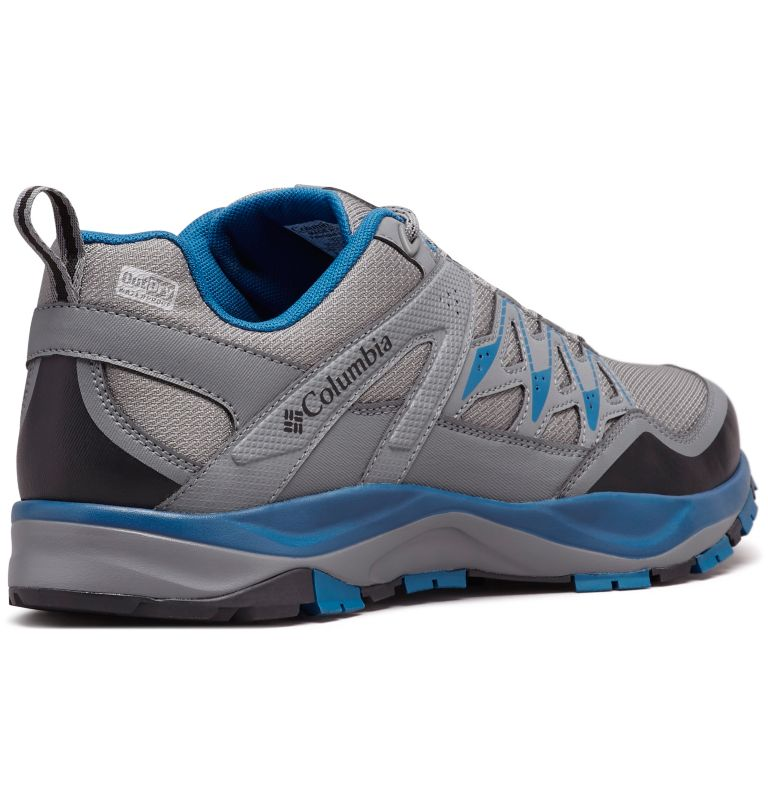 Chaussures Wayfinder™ OutDry™ Homme Chaussures Wayfinder™ OutDry™ Homme, 3/4 back