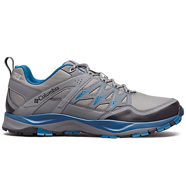 Men's Wayfinder™ OutDry™ Shoe , front