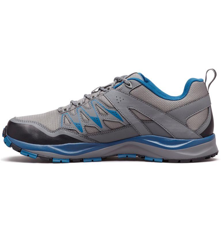 Chaussures Wayfinder™ OutDry™ Homme Chaussures Wayfinder™ OutDry™ Homme, medial