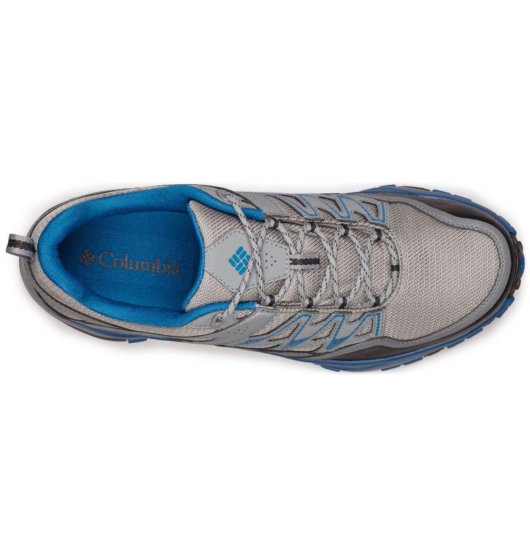Chaussures Wayfinder™ OutDry™ Homme Chaussures Wayfinder™ OutDry™ Homme, top