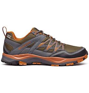 Men's Wayfinder™ OutDry™ Shoe
