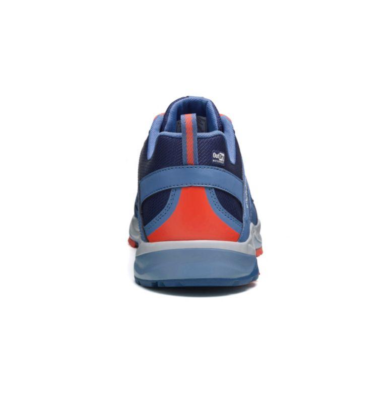Men's Wayfinder™ OutDry™ Shoe Men's Wayfinder™ OutDry™ Shoe, back
