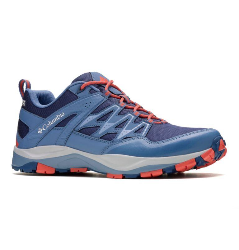 Chaussures Wayfinder™ OutDry™ Homme Chaussures Wayfinder™ OutDry™ Homme, 3/4 front