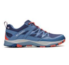 Zapato Wayfinder™ Outdry™ para hombre