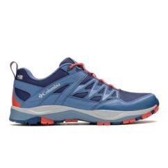 a4aa59aa1d6 Chaussures de Marche   Randonnée Homme