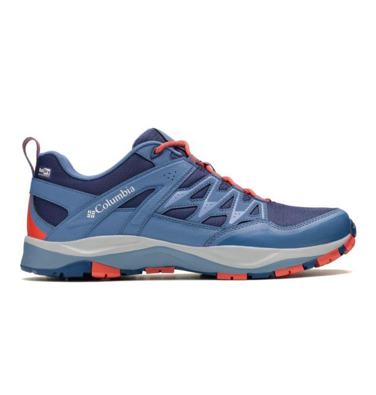 Chaussures Wayfinder™ OutDry™ Homme Chaussures Wayfinder™ OutDry™ Homme, front