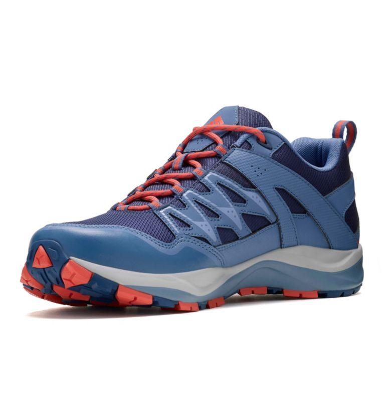 Chaussures Wayfinder™ OutDry™ Homme Chaussures Wayfinder™ OutDry™ Homme