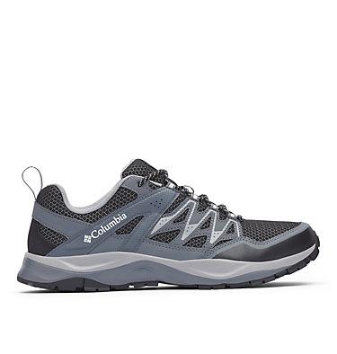 Zapato trail Wayfinder™ para hombre           , front