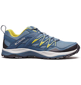 Men's Wayfinder™ Trail Shoe
