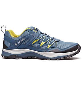Zapato trail Wayfinder™ para hombre