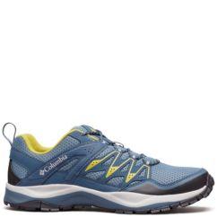 Men s Hiking Shoes - Free Shipping for Members  e669cfe94c