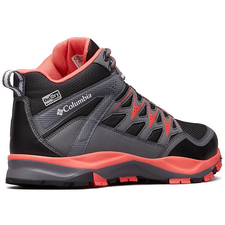 3395f10d462 Chaussures Wayfinder™ Mid OutDry™ Femme