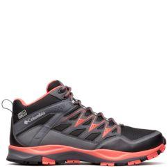 092c2fb989d4 Chaussures Wayfinder™ Mid OutDry™ Femme