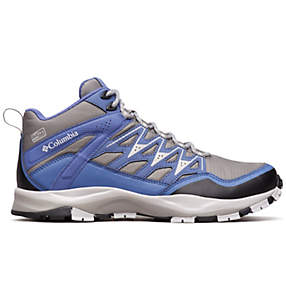 Women's Wayfinder™ Mid OutDry™ Shoe