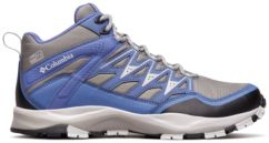 Women's Wayfinder™ Mid OutDry™ Shoe