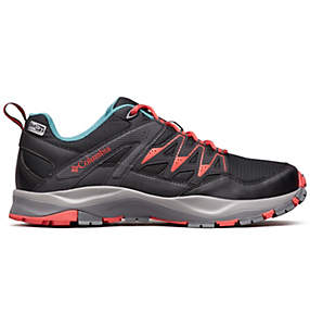 Women's Wayfinder™ OutDry™ Shoe