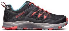 Women's Wayfinder™ OutDry™ Shoe