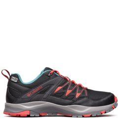 32f7bf9b6925 Women s Wayfinder™ OutDry™ Shoe