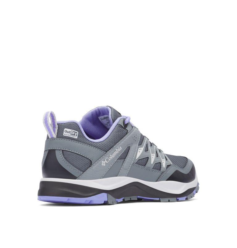 Women's Wayfinder™ OutDry™ Shoe Women's Wayfinder™ OutDry™ Shoe, 3/4 back