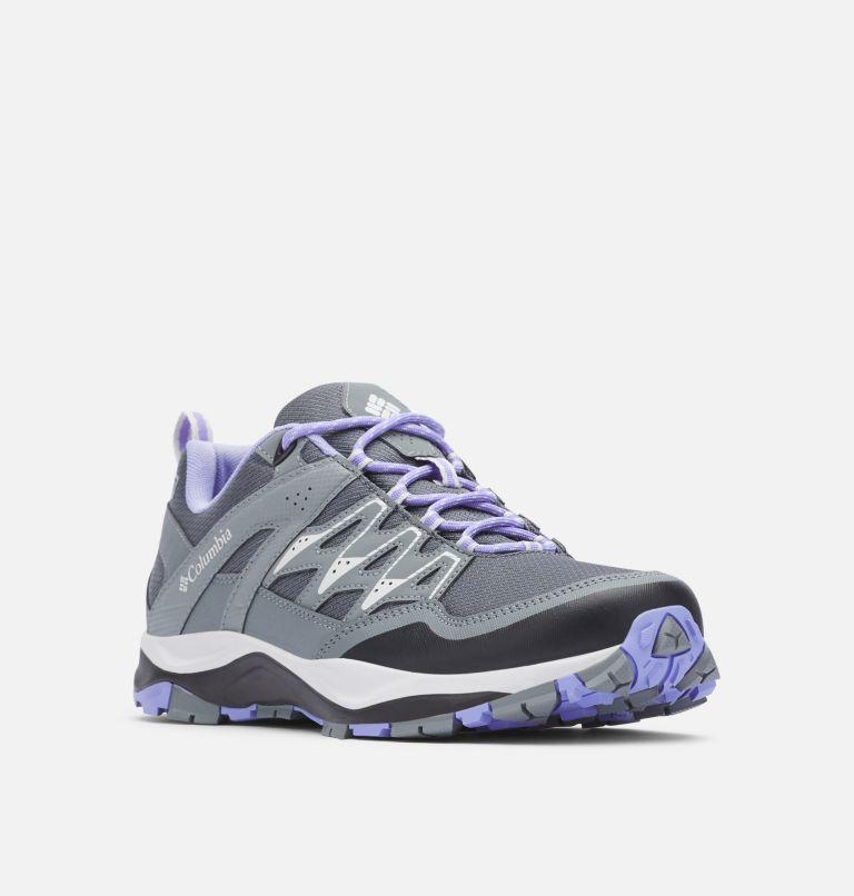 Women's Wayfinder™ OutDry™ Shoe Women's Wayfinder™ OutDry™ Shoe, 3/4 front