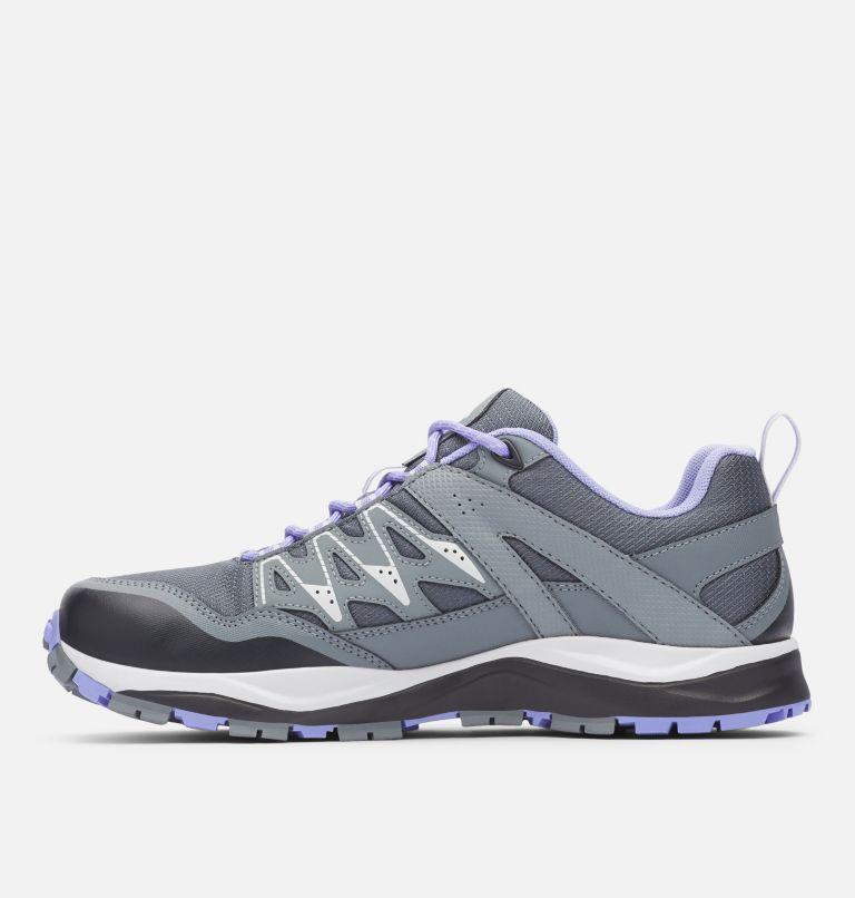 Women's Wayfinder™ OutDry™ Shoe Women's Wayfinder™ OutDry™ Shoe, medial