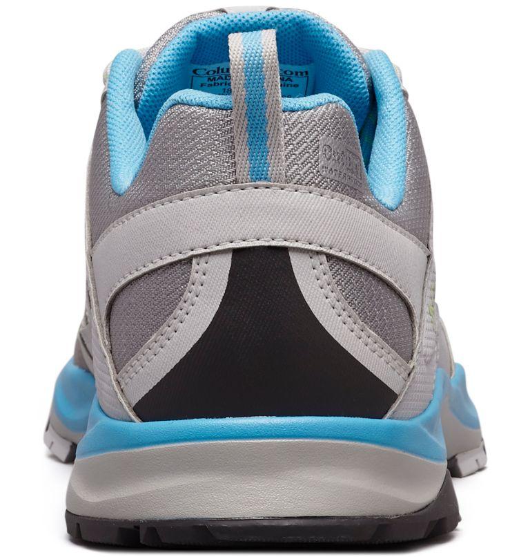 Women's Wayfinder™ OutDry™ Shoe Women's Wayfinder™ OutDry™ Shoe, back