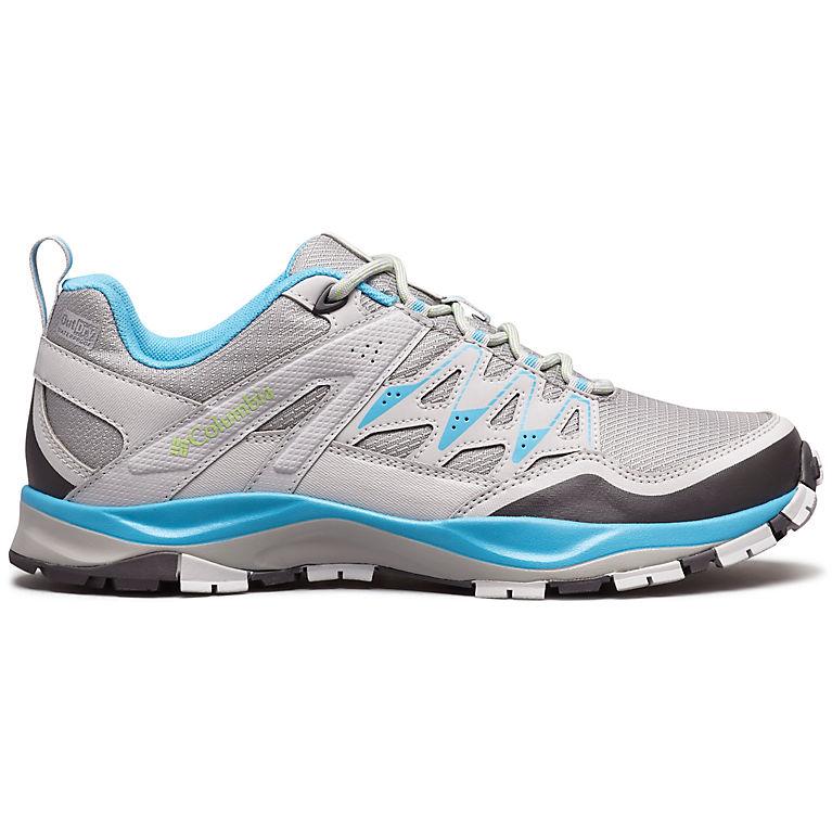 d7ccef643a9c Women s Wayfinder OutDry Shoe