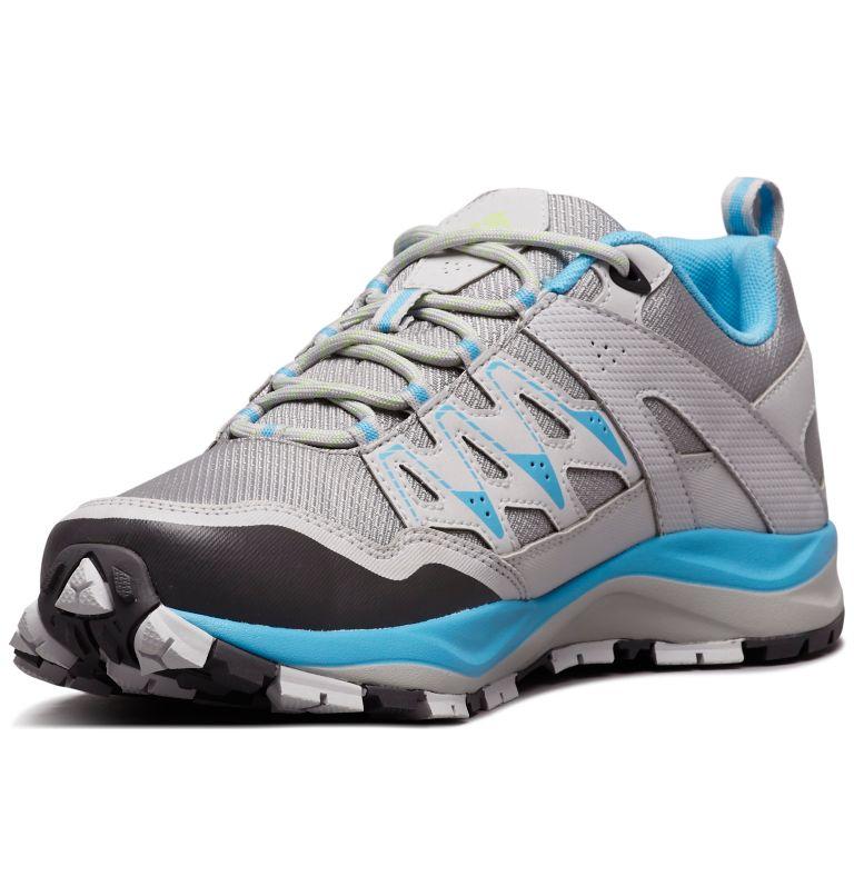 Women's Wayfinder™ OutDry™ Shoe Women's Wayfinder™ OutDry™ Shoe