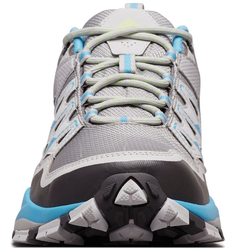 Women's Wayfinder™ OutDry™ Shoe Women's Wayfinder™ OutDry™ Shoe, toe