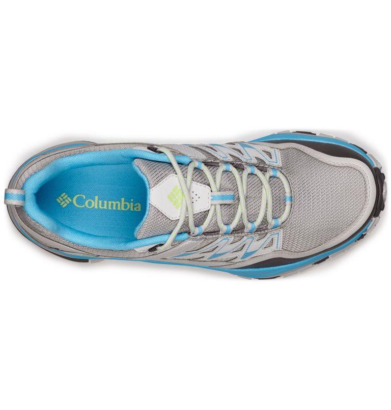 Women's Wayfinder™ OutDry™ Shoe Women's Wayfinder™ OutDry™ Shoe, top