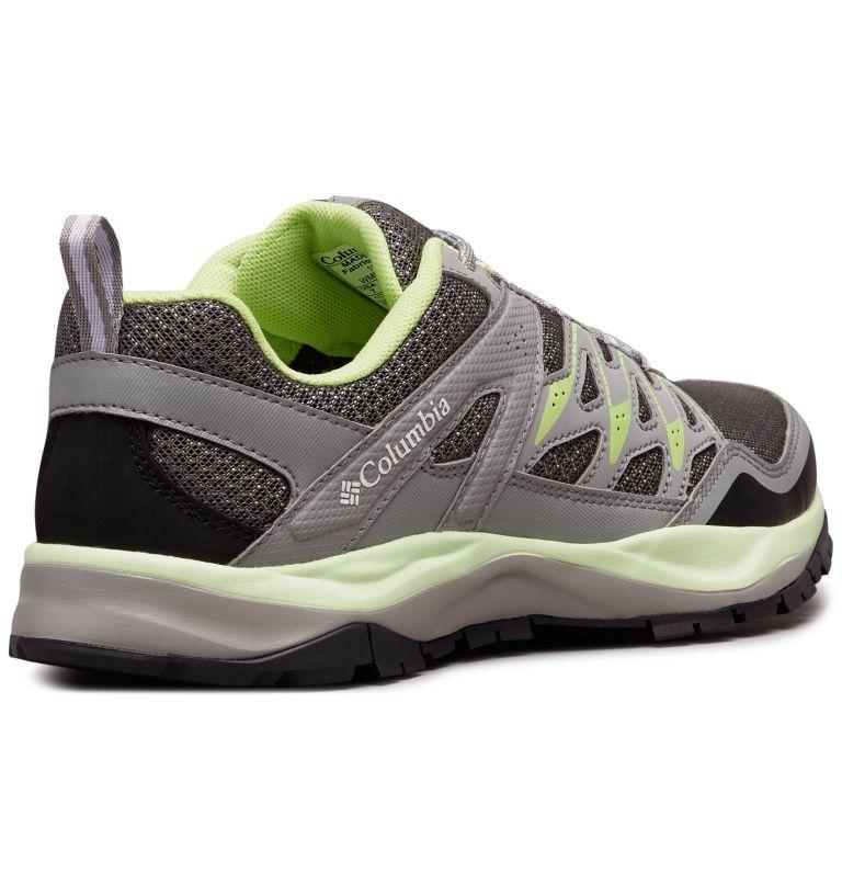 Chaussures de Randonnée Wayfinder Femme Chaussures de Randonnée Wayfinder Femme, 3/4 back
