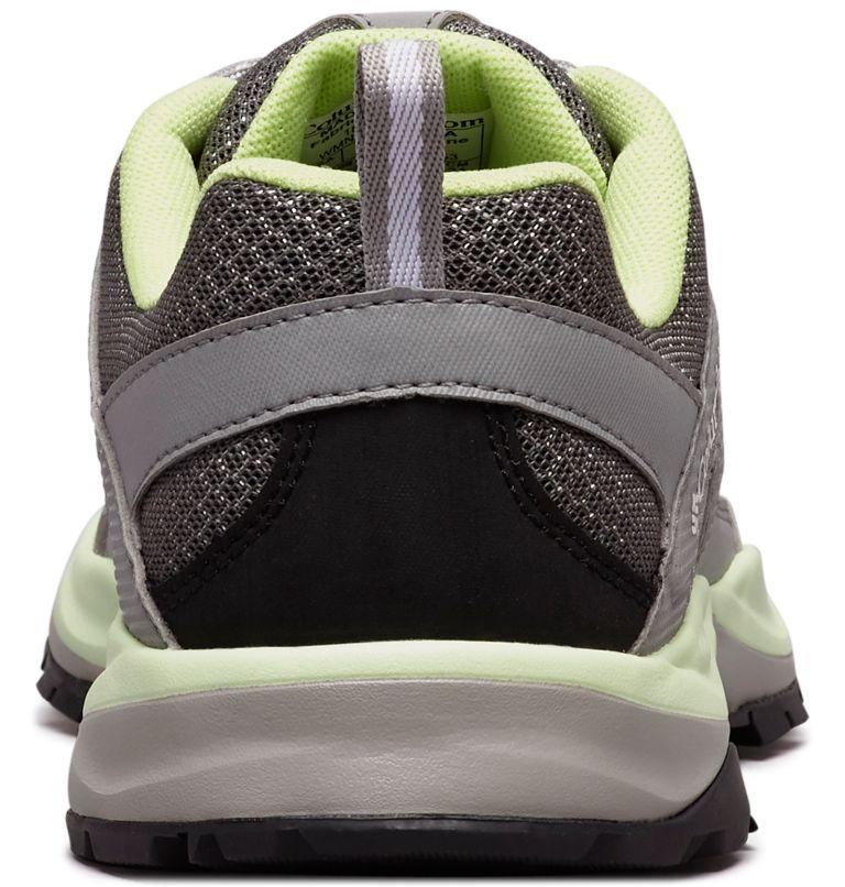 Chaussures de Randonnée Wayfinder Femme Chaussures de Randonnée Wayfinder Femme, back
