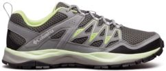 Women's Wayfinder™ Shoe