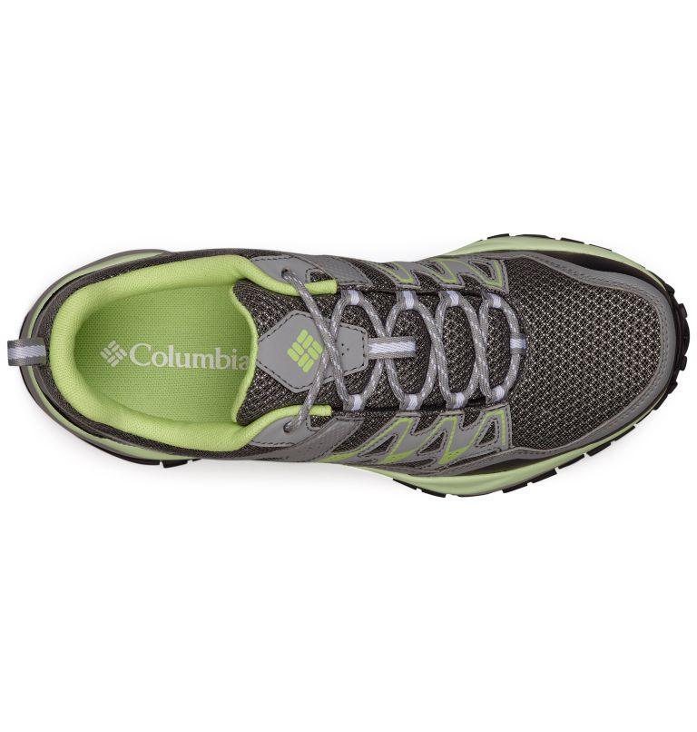 Chaussures de Randonnée Wayfinder Femme Chaussures de Randonnée Wayfinder Femme, top