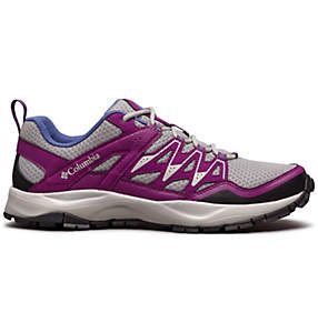 Women's Wayfinder Trail Shoe