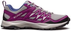 Women's Wayfinder Trail Shoe