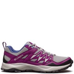 cc41811eac82 Chaussures de Randonnée Wayfinder Femme
