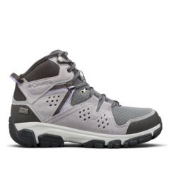 Women's Isoterra™ Mid OutDry™ Shoe