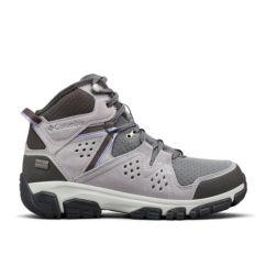 477ddd5e4ddf1 Zapato Isoterra™ Mid Outdry™ para mujer