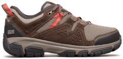 Isoterra™ OutDry™ Schuh für Damen