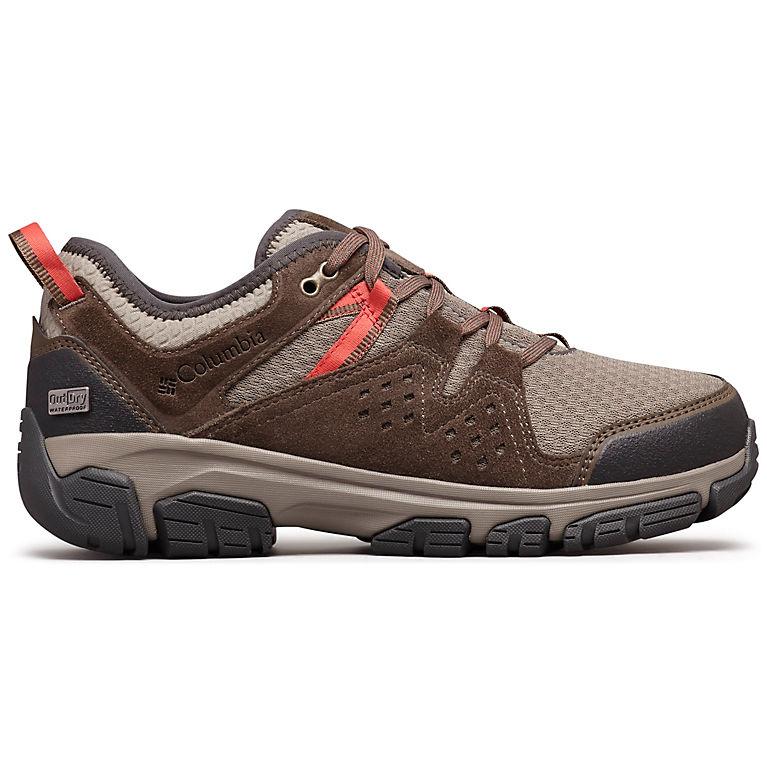 417f80707bf8 Women s Isoterra OutDry Shoe