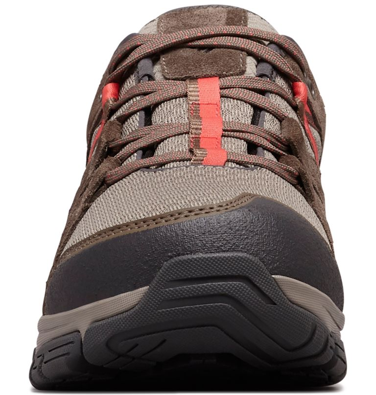 Chaussures Isoterra™ OutDry™ Femme Chaussures Isoterra™ OutDry™ Femme, toe