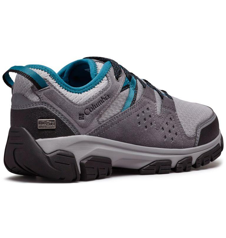 Women's Isoterra™ OutDry™ Shoe Women's Isoterra™ OutDry™ Shoe, 3/4 back