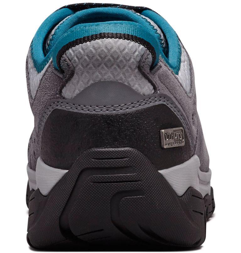 Women's Isoterra™ OutDry™ Shoe Women's Isoterra™ OutDry™ Shoe, back