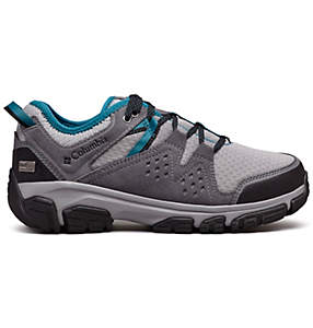 Women's Isaterra™ OutDry™ Shoe