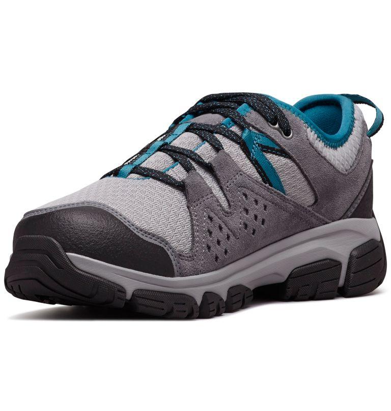 Women's Isoterra™ OutDry™ Shoe Women's Isoterra™ OutDry™ Shoe