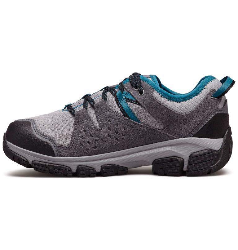 Women's Isoterra™ OutDry™ Shoe Women's Isoterra™ OutDry™ Shoe, medial